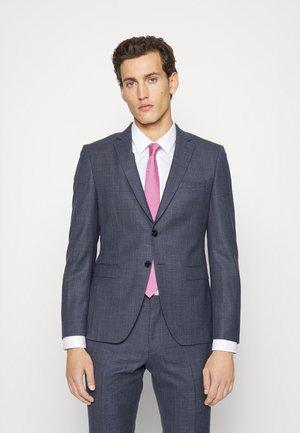 REYMOND - Ülikond - dark blue
