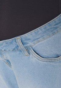 MAIAMAE - Jeans Skinny Fit - light vintage - 2