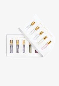 ZARKOPERFUME - 5 STAR KIT - Zestaw zapachów - - - 0