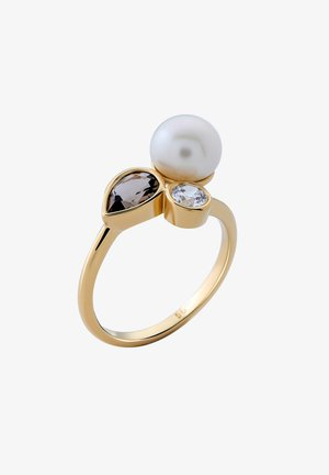 VEIRA - Ring - gold-coloured
