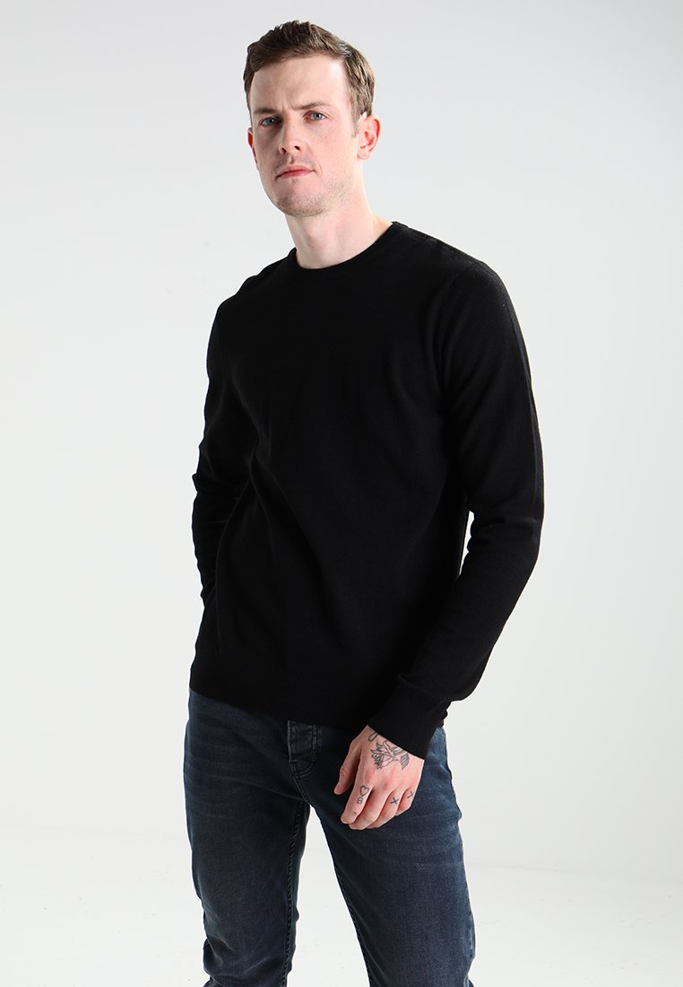 Homme PLAYOFF - Pullover