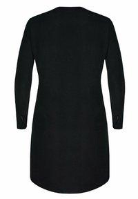 Live Unlimited London - Day dress - black - 3