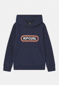 Rip Curl - MAMA  - Zip-up hoodie - navy - 0