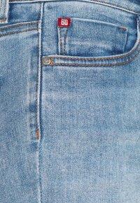 Miss Sixty - SOUL TO SOUL - Jeans Skinny Fit - blue denim - 2