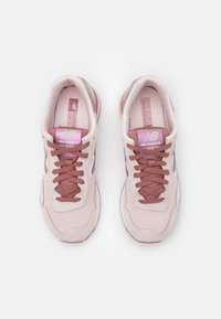 New Balance - WL515 - Baskets basses - conch shell - 5