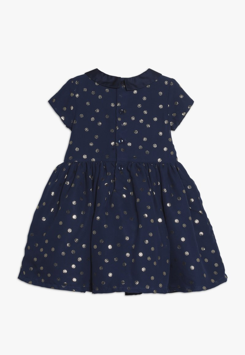 carter's girl dressy baby - cocktailkleid/festliches kleid