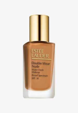 DOUBLE WEAR NUDE WATERFRESH MAKE-UP SPF30  - Foundation - 5N1 rich ginger
