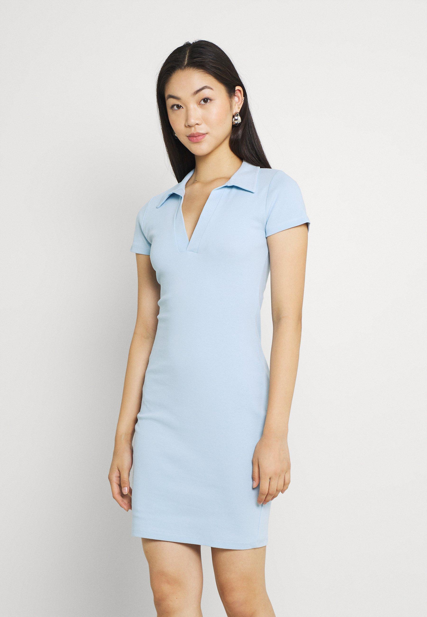 Women TENNIS DRESS - Day dress