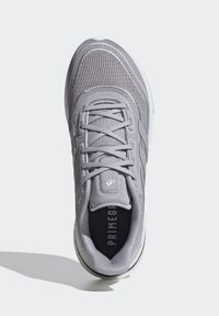 adidas Performance - SUPERNOVA SHOES - Neutral running shoes - grey - 2