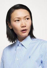 Polo Ralph Lauren - STRETCH - Košile - medium blue - 4