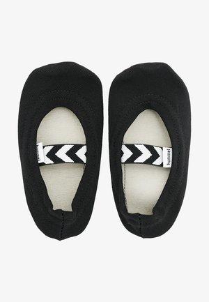 Dance shoes - black