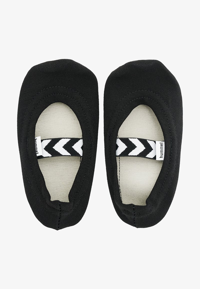 Hummel - Dance shoes - black