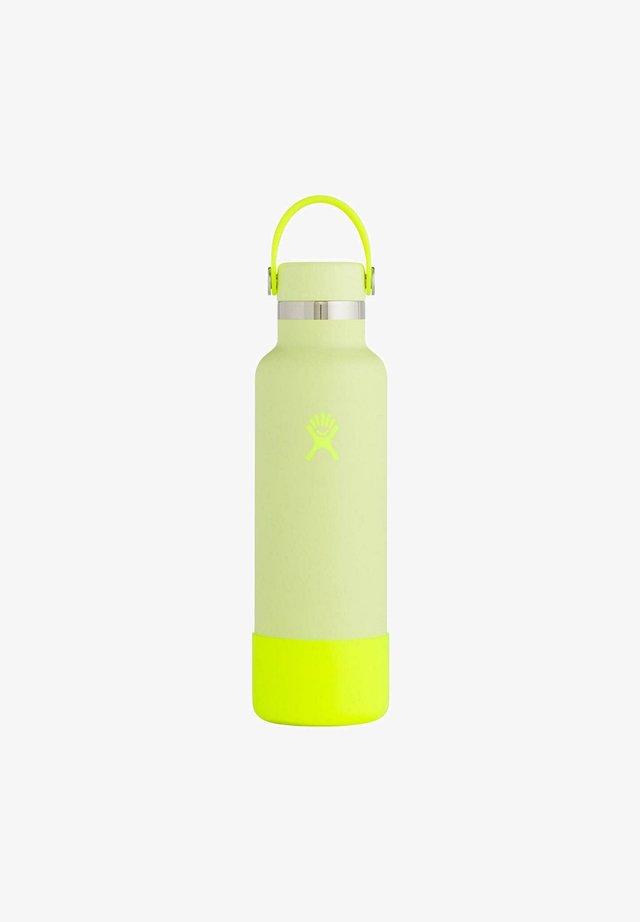 Drink bottle - lemonade