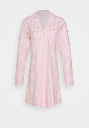 CLASSIC NIGHTDRESS - Nightie - rosa