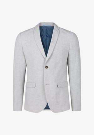 DALI - Suit jacket - light grey