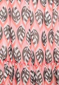 Marc Cain - Denní šaty - blossom - 6