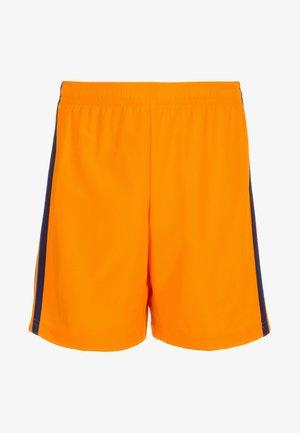 CONDIVO 18 - Sports shorts - orange