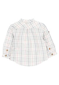 Boboli - Shirt - multi coloured - 1