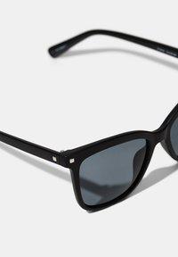 Esprit - Sunglasses - black - 4