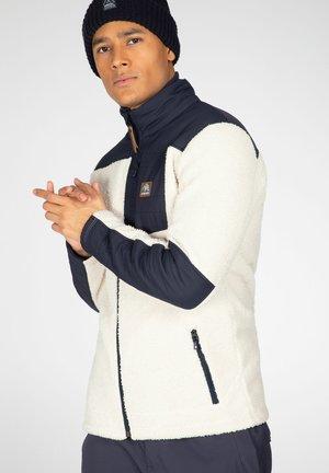 ADAM - Fleece jacket - kit