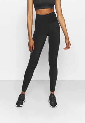 PENROSE LEGGING - Leggings - black