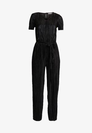 FRGIPLISS - Jumpsuit - black