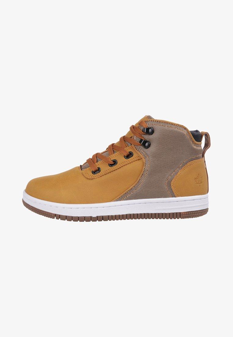 K1X - Snowboots  - brown