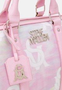 Steve Madden - BPOLY - Handbag - pastel - 3