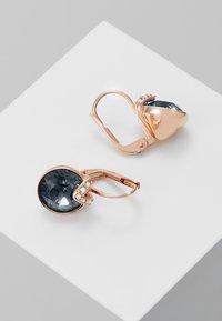 Swarovski - BELLA - Earrings - grey - 2