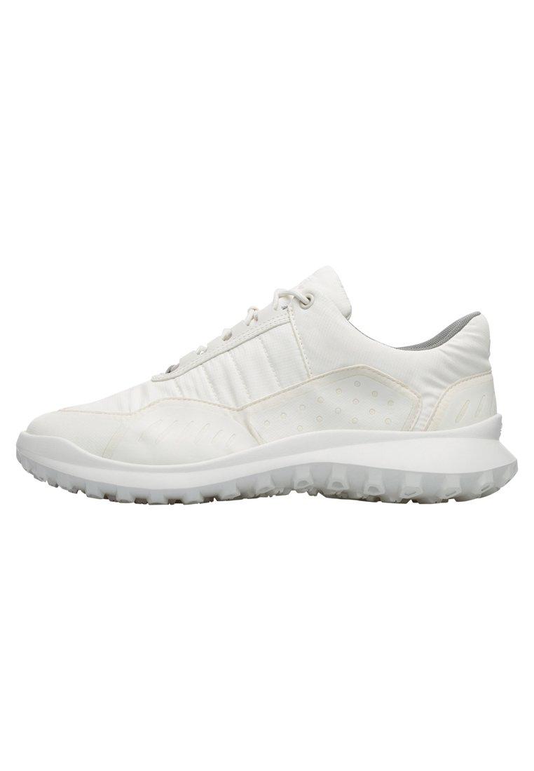 Herren CRCLR - Sneaker low