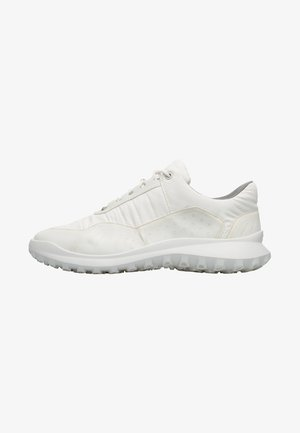 CRCLR - Sneakersy niskie - weiß