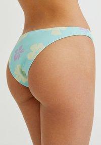 PULL&BEAR - Bikini bottoms - lilac - 4