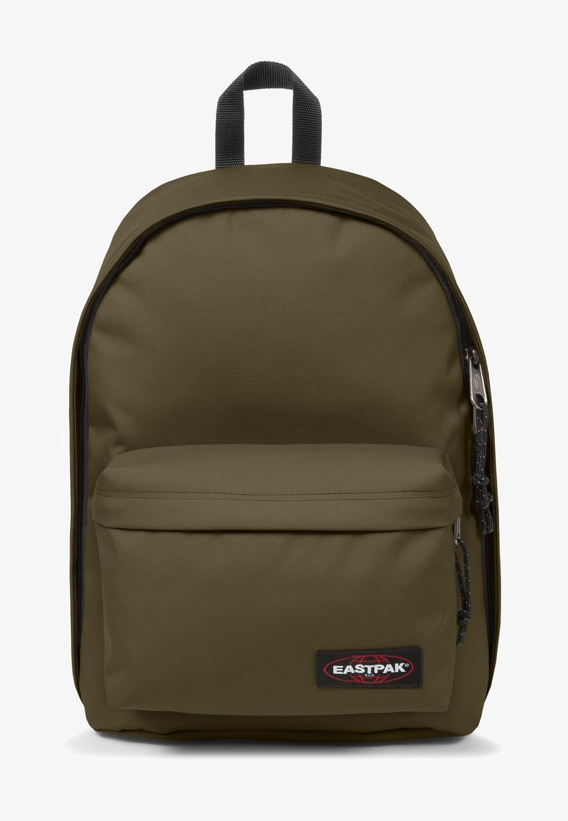 Eastpak - OUT OF OFFICE - Rucksack - army olive