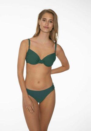 FUSIONS - Bikini bottoms - balance