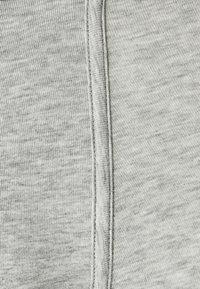 Michael Kors - STRETCH FACTOR CORE TRUNK 3 PACK - Pants - navy - 6