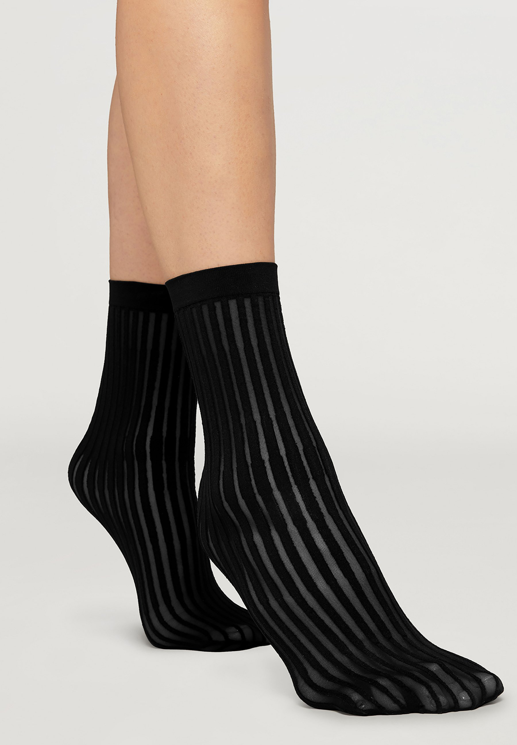 Damen CAROL - Socken