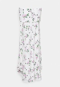 Jarlo - AMBER - Occasion wear - off white/lilac - 1