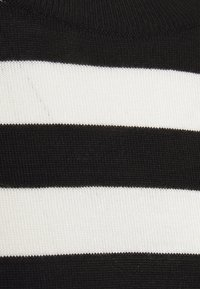 More & More - Sweter - black - 2