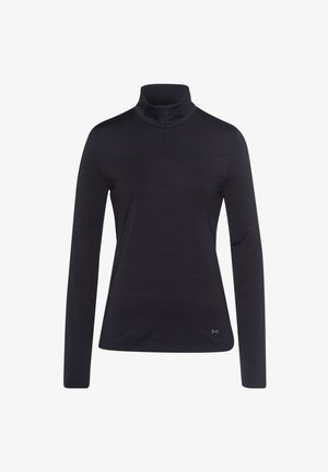 STYLE TEA NOLA 1 - Sports shirt - deep blue