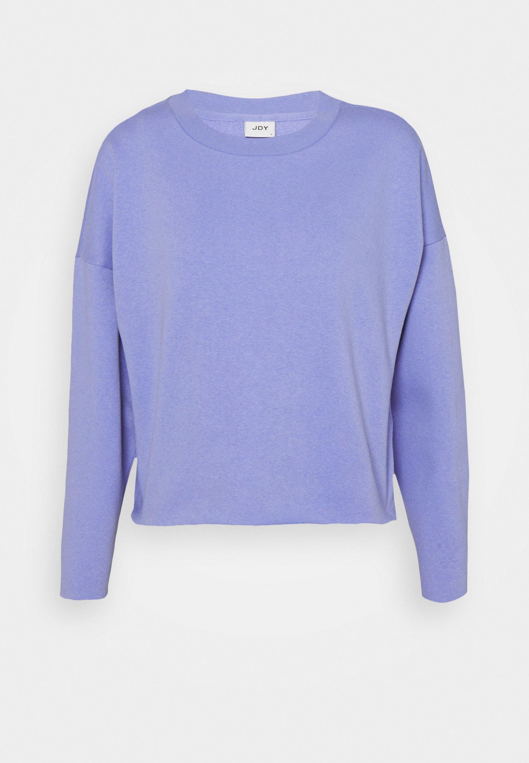 Women JDYCATHRIN LIFE - Sweatshirt