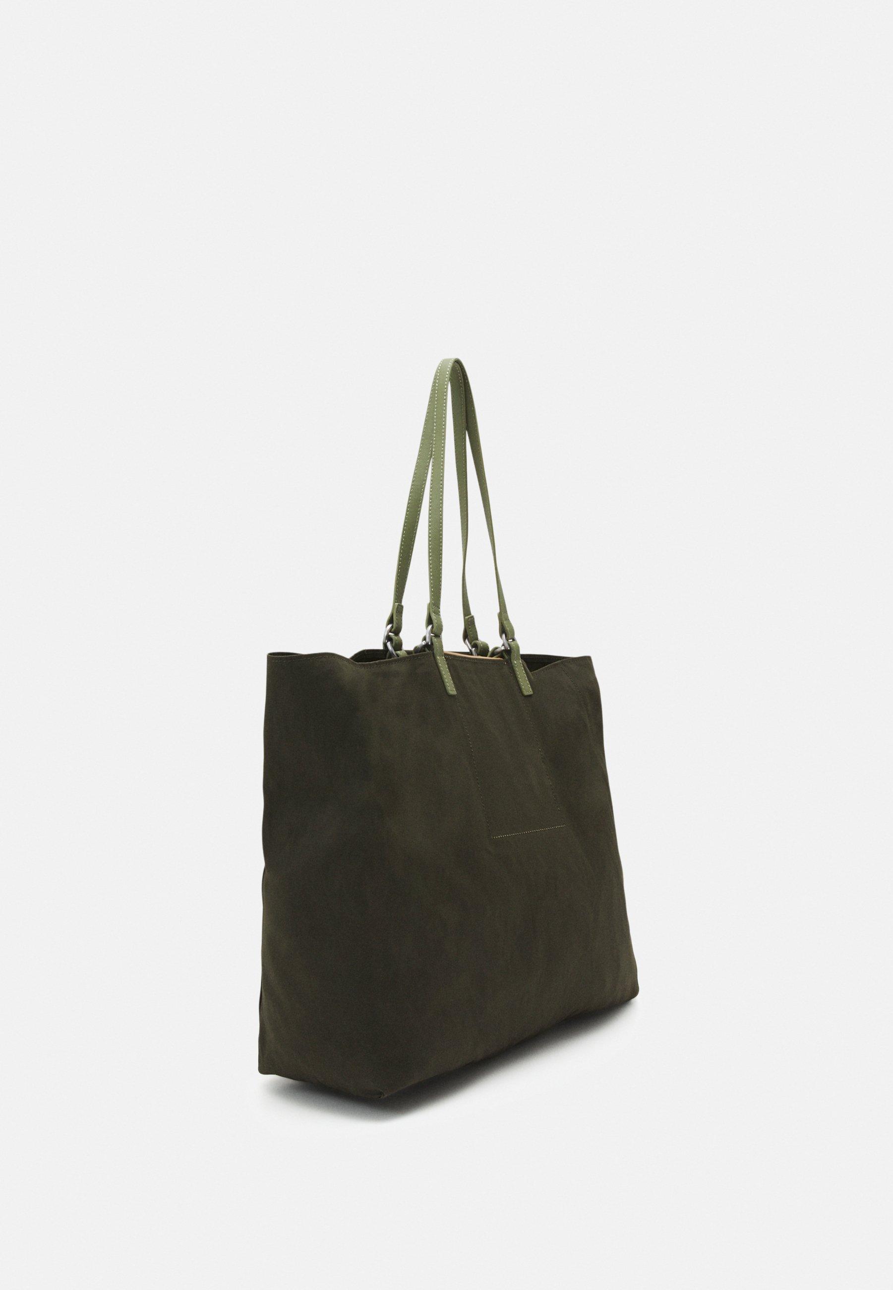 Women PALERMO - Tote bag