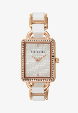 PRIMROSE - Watch - rosegold-coloured