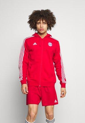 FC BAYERN MÜNCHEN  - Klubbkläder - true red