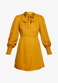 Fashion Union - PEEPO - Day dress - yellow - 3