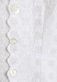 Polo Ralph Lauren - VINTAGE - Blouse - white - 7