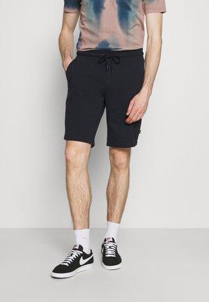 JPRBLAYORK  - Shorts - new navy
