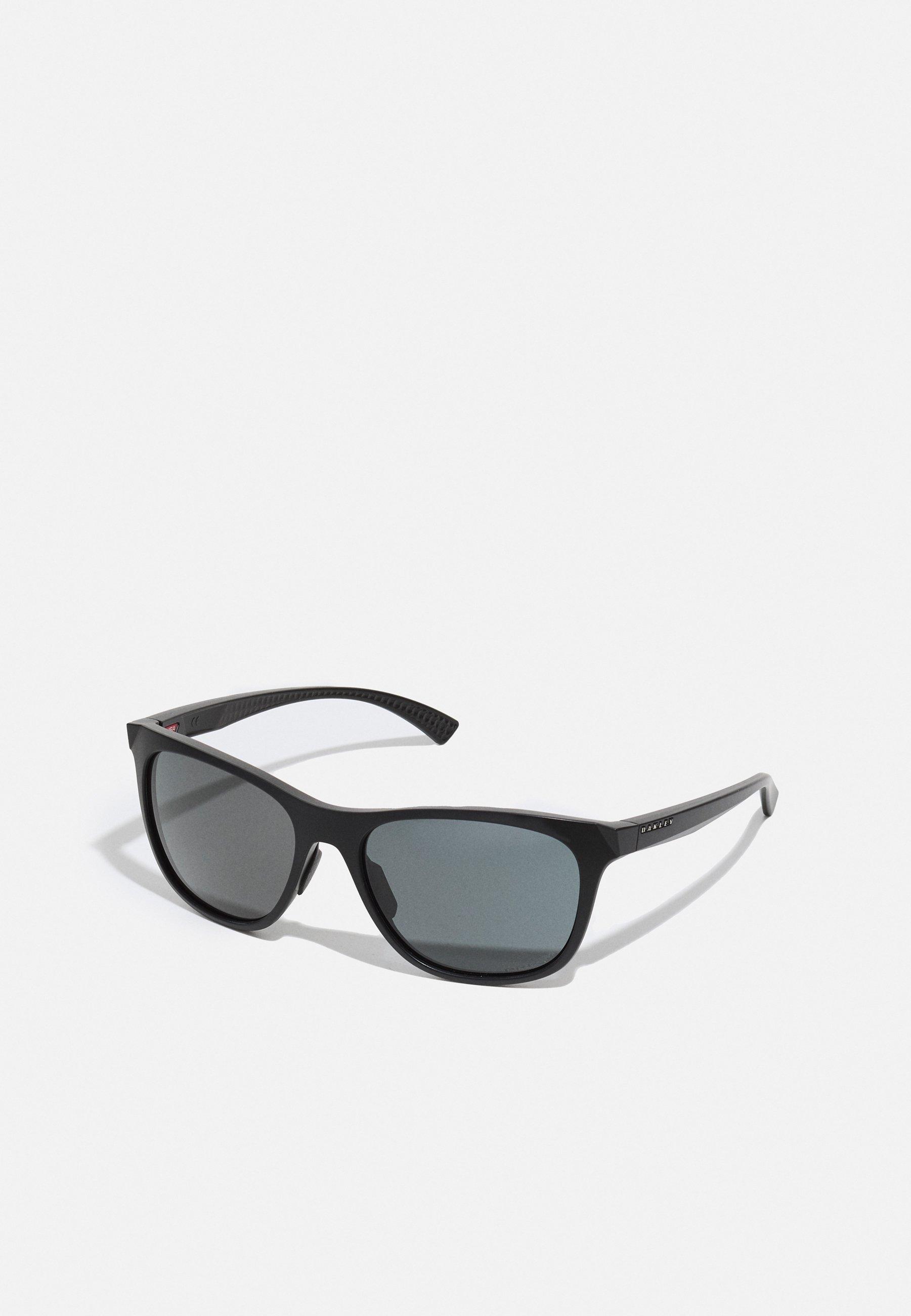 Women LEADLINE UNISEX - Sunglasses