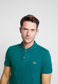 Lacoste - PH4012 - Polo - pin - 3