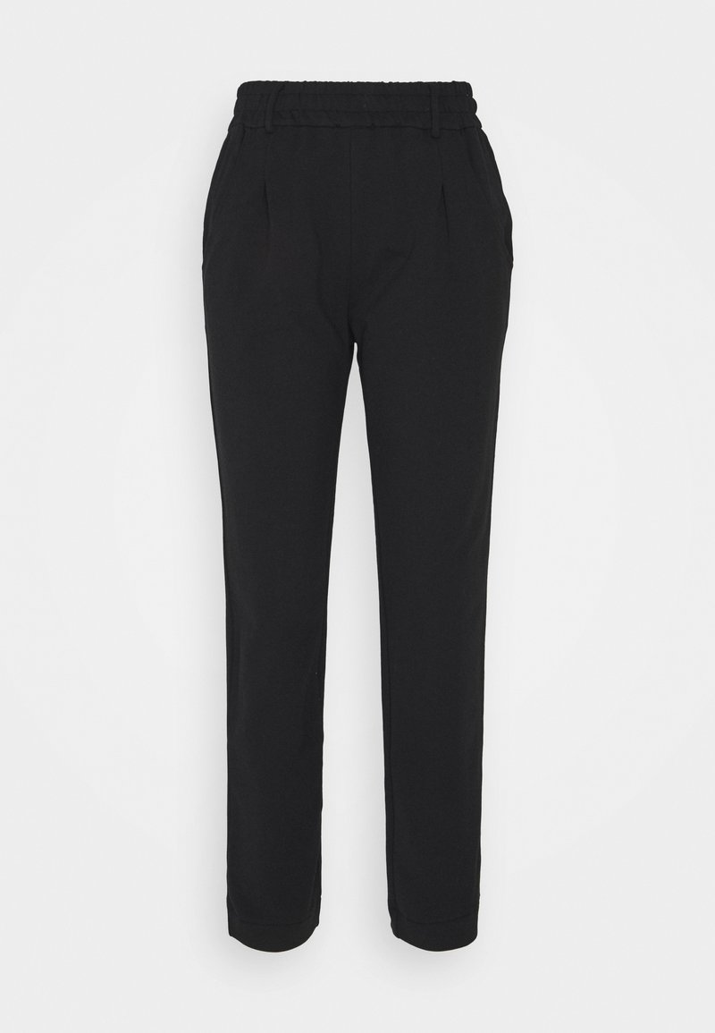 Varley - COPRA PANT - Tracksuit bottoms - black