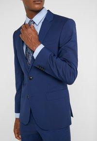 HUGO - HENRY - Suit jacket - medium blue - 4
